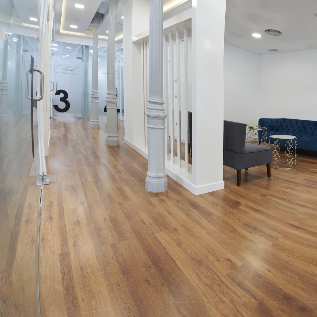 clinica robega interior 1