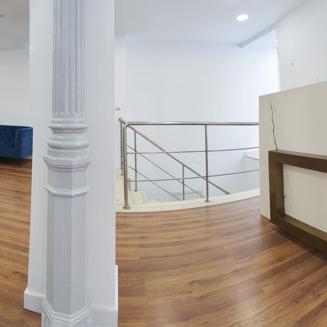 clinica robega interior 2