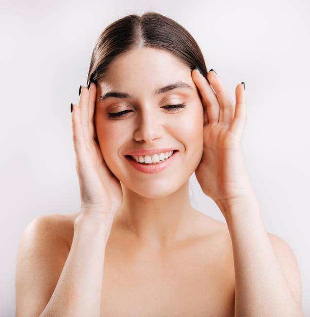 quitar cicatrices acne laser madrid