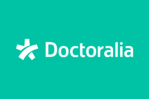Logo Doctoralia