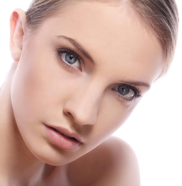 rejuvenecimiento facial sin cirugia madrid